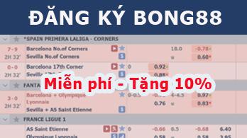 đăng ký bong8899
